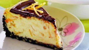 Ce ușoară e rețeta de Cheesecake Polonez – O să regreți că nu l-ai preparat până acum