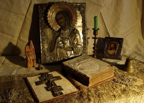 Rugăciunea asta către Iisus Hristos vindecă bolile grave