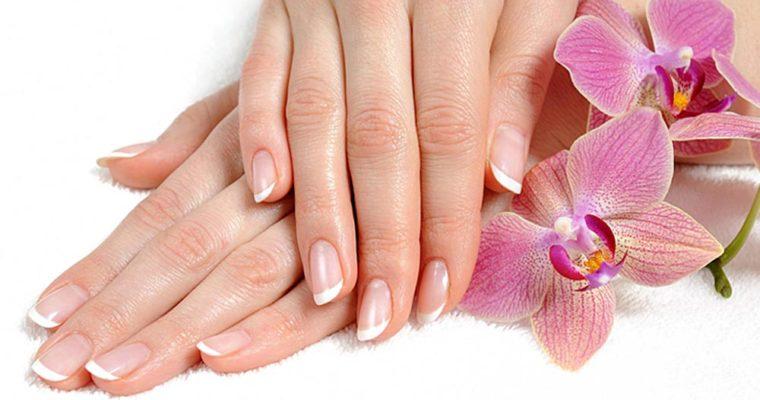 Știai că forma degetelor tale spune multe despre caracterul tău? Iată dovada