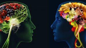Alimente inteligente care opresc îmbătrânirea creierului