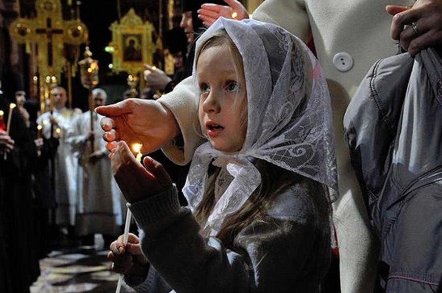 Rugăciune mare pentru fericirea şi bunăstarea copiilor către Domnul Iisus Hristos! Se spune de fiecare părinte, zi de zi! Îți ia doar 3 minute! Așa copilul tău își va găsi drumul drept în viață