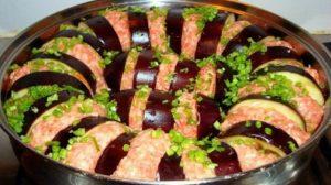 Vinetele preparate în Stil Turcesc – o rețetă ce nu merită toată atenția dvs. O să deveniți Mastrer Chef-ul familiei
