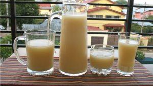 Cum se prepară Băutura Sultanului, un izvor de sănătate, după o rețetă mănăstirească folosită și în zilele noastre!