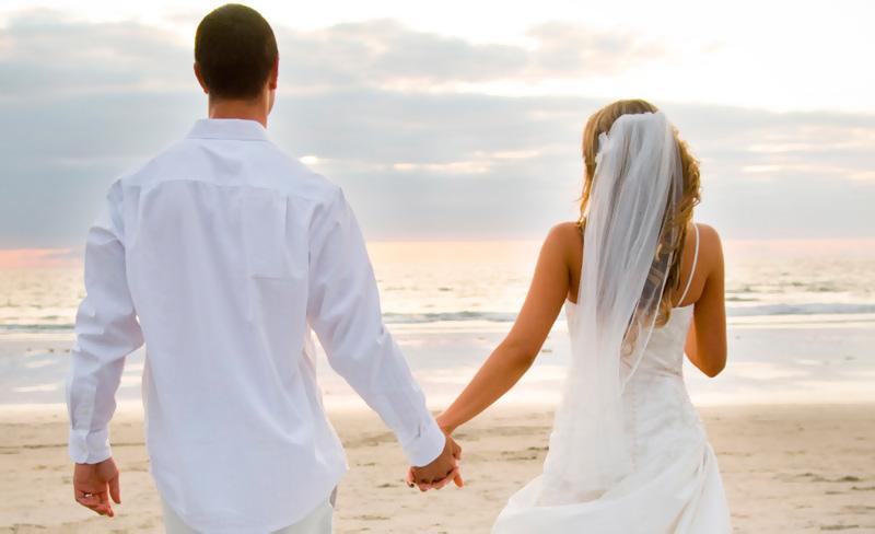 Ce bărbat din zodiac este cel mai bun soț