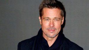 Sfaturi prețioase despre căsătorie oferite de Brad Pitt. Ce i-ar fi plăcut să știe din timp ca să evite despărțirea!