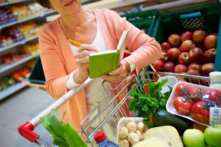 Ai auzit de dieta în funcție de grupa sangvină? Îți poate schimba viața!