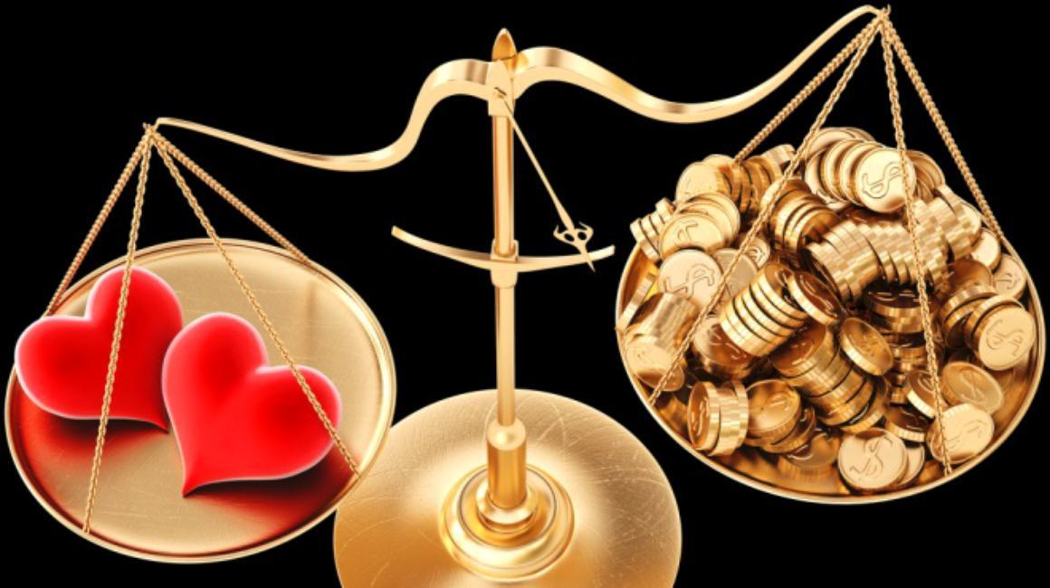 Horoscop dragoste și bani. Planuri de căsătorie, în perioada următoare, pentru o zodie