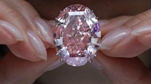 4 zodii care sunt puternice ca un diamant