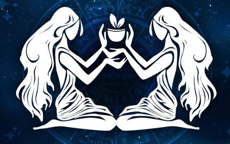Cum este sa traiesti cu cineva din zodia Gemeni