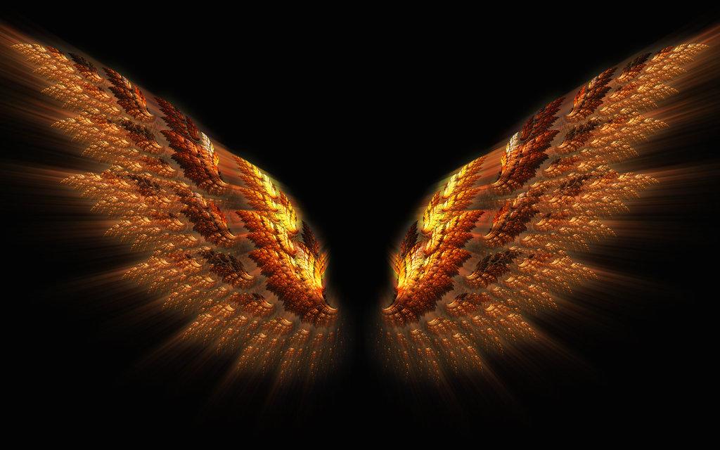 """Zodia care este considerată a fi """"Îngerul nopții"""" de cei mai mulți astrologi!"""