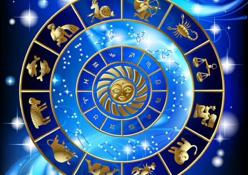 Protejatii Cerului. 3 zodii carora Cel de Sus le da putere