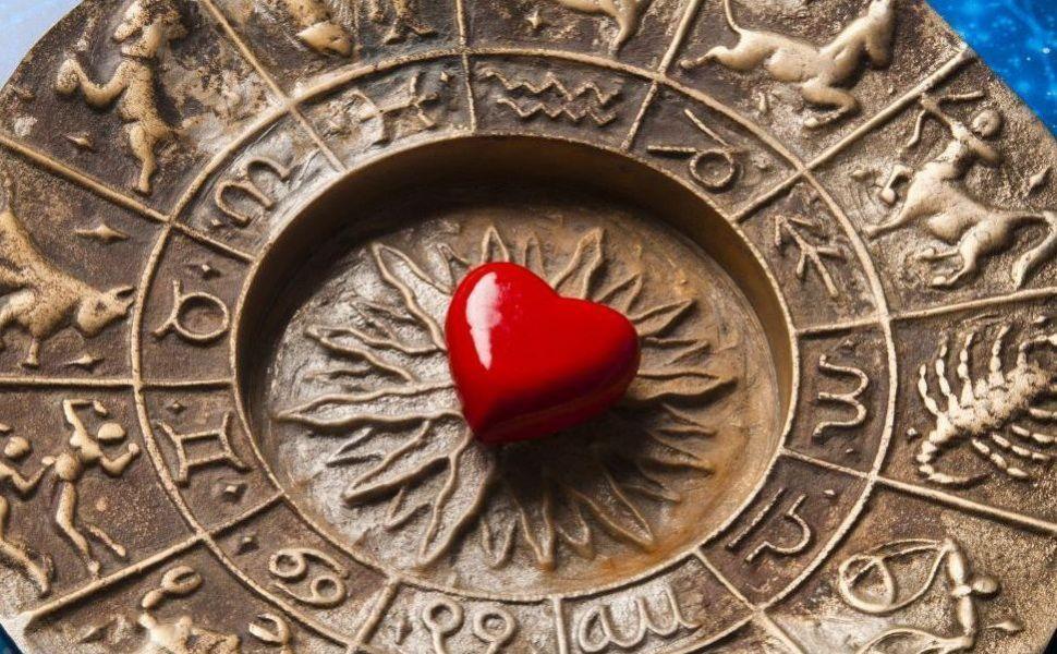 Dragoste interzisă: 3 zodii care se îndrăgostesc de cine nu trebuie