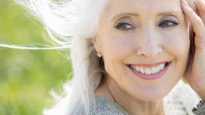 După 50 de ani se produc schimbări inimaginabile în viața unei femei, pe care 90% nu le stiu. Unele chiar te vor surprinde
