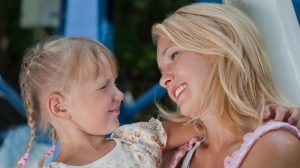 Sfaturi de AUR de la o mamă pentru fiica ei!