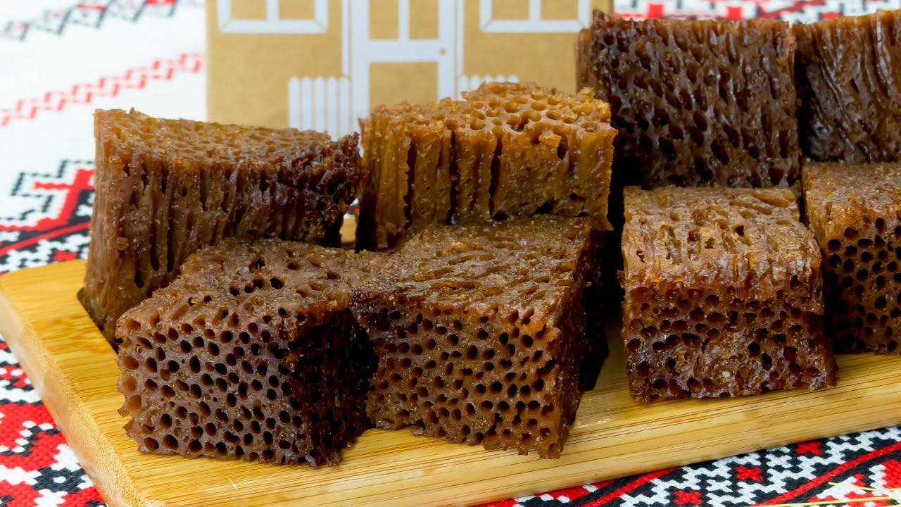 Minunea dulce a lumii: baba neagră moldovenească vă va cuceri prin gustul și aspectul său