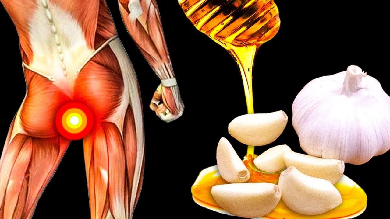 Tort – aperitiv din dovlecei