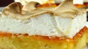 Prajitura FANTEZII DE SEARA preferata de gospodine. Are un gust fresh si aromat, satisface orice fantezie