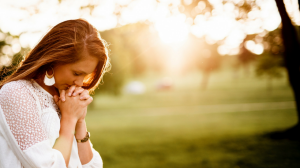 Rugăciune pentru descoperirea adevărului!
