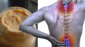 Cel mai puternic tratament împotriva durerilor de spate – Îți ia durerea cu mâna!