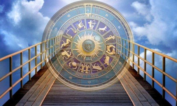 Care sunt virtutile morale si paranormale ale zodiilor