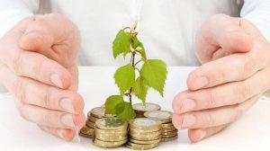 3 sfaturi prin care scapi de datorii