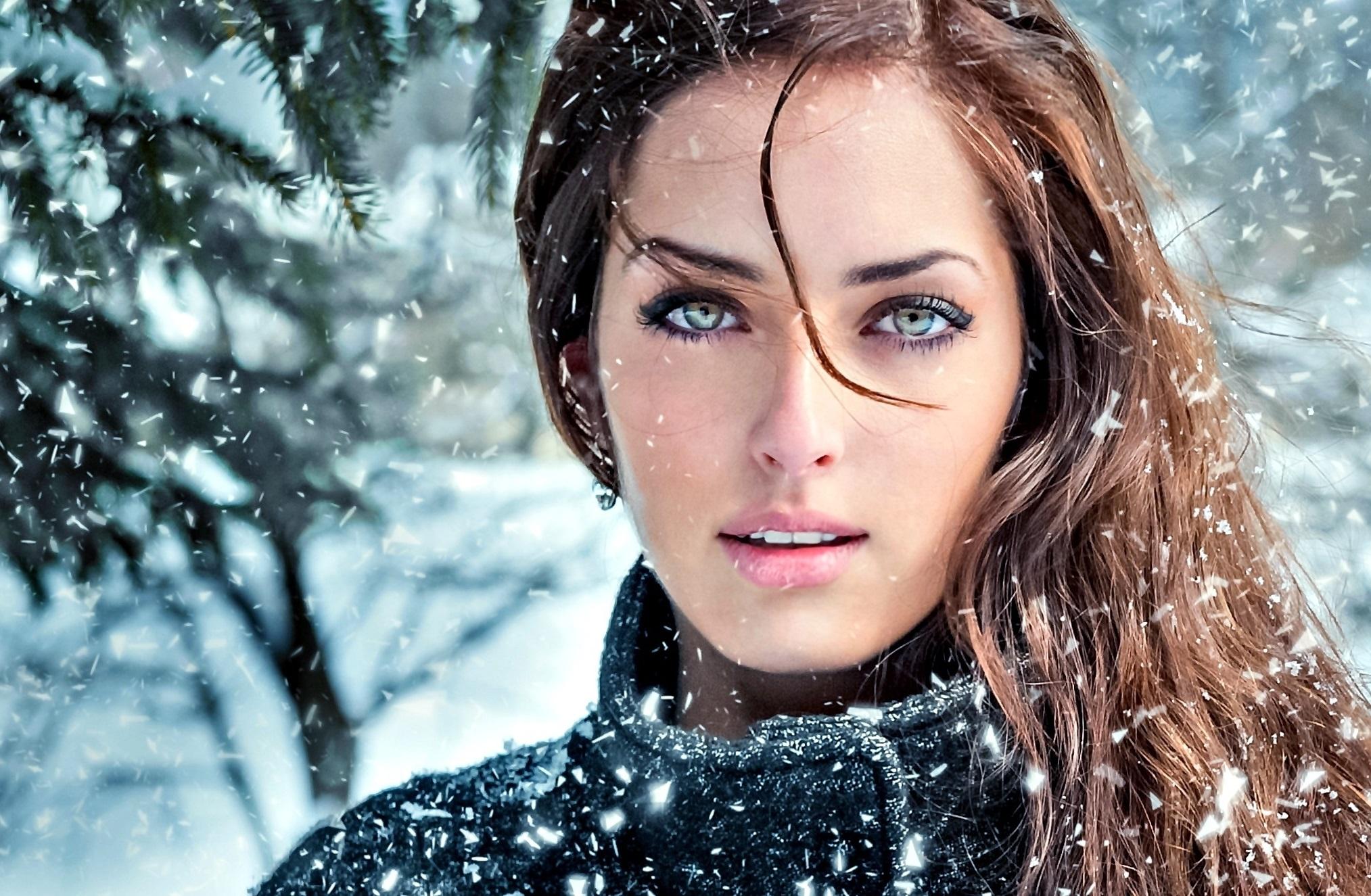 Zodiile care vor avea o iarnă de poveste