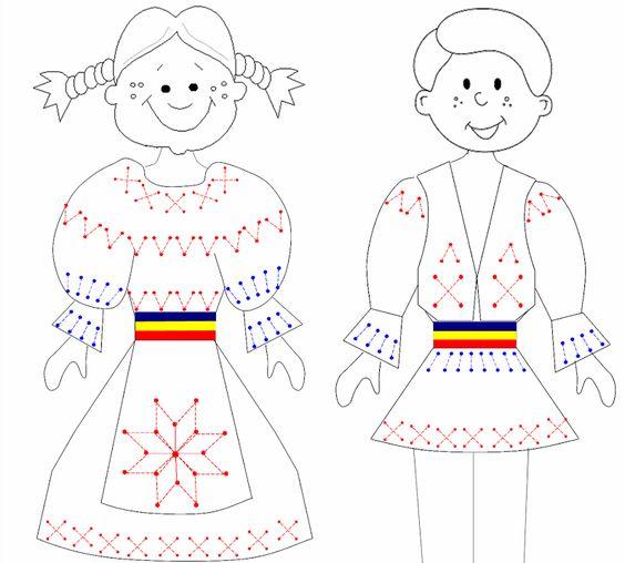 Ce fel de român ești, în funcție de zodie! Ti se potriveste descrierea?