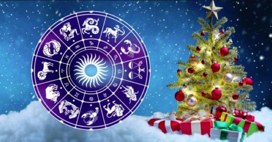 Horoscop Decembrie 2018. O luna plina de entuziasm şi încredere, însă cateva zodii vor avea parte de probleme