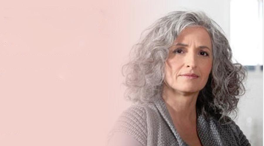 Ce factori îmbătrânesc cel mai mult o femeie