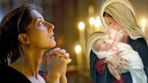 Postul Crăciunului. Rugăciunea care atrage binele, pe care trebuie sa o spui in aceste zile