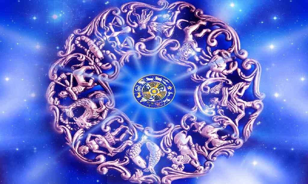 Simbolul zodiei tale ascunde un mesaj. Afla care este al tau