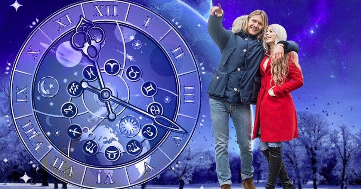 Iată care sunt cele mai importante zile ale iernii din punct de vedere astrologic și ce influență au ele pentru fiecare zodie în parte