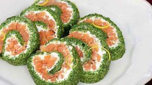 Bufet suedez: 11 rețete gustoase și rapide, care vor uimi toți oaspeții!