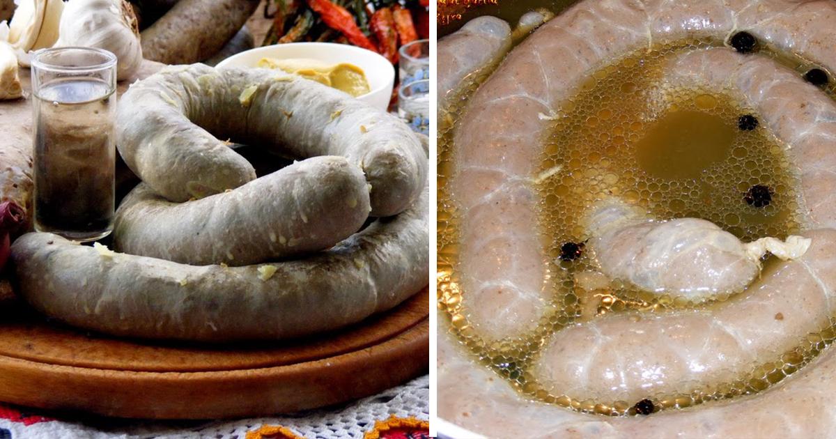 Cum se prepară cel mai bun lebăr de casă. Rețeta românească cu care ne mândrim în toată lumea!