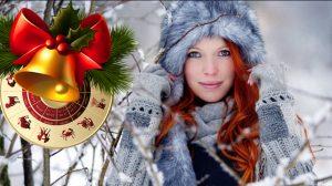 Horoscopul lunii decembrie. Afla daca esti printre zodiile norocoase