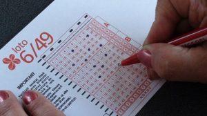 Numerele norocoase la Loto în funcție de luna nașterii, potrivit maestrului Voropchievici