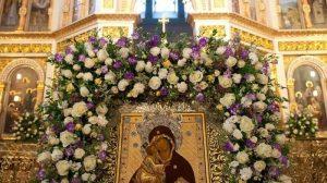 Rugăciunea pentru purificarea sufletului ce se citește în preajma sărbătorilor, atunci când Ceruruile se Deschid!