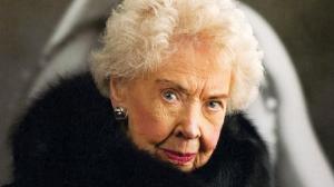 Scrisoarea unei femei înțelepte celor ce se tem de bătrânețe