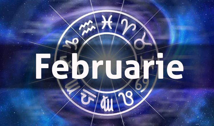 HOROSCOP URANIA IANUARIE 2019. Pasiuni fierbinţi, noroc de bani, divergenţe mai vechi. Cum începe anul pentru fiecare
