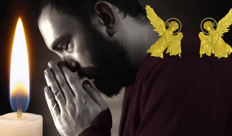Rugăciunea prin care îi spui lui Dumnezeu tot ce ți se întâmplă … TREBUIE SPUSĂ ZILNIC!