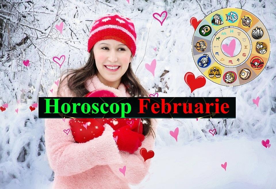 Horoscop chinezesc 2019. Numărul norocos în Anul Porcului