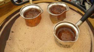 Cele mai ciudate rețete de cafea, din întreaga lume!