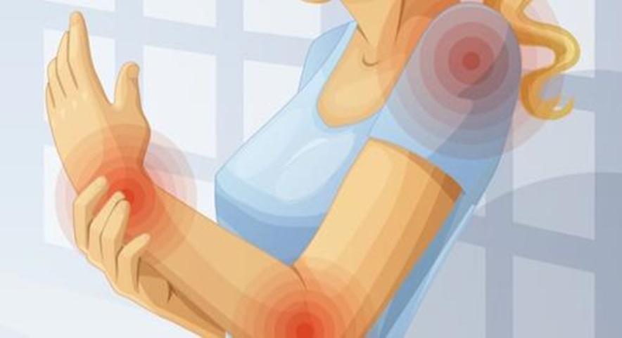 Accidentul Vascular Cerebral: Simptome. 8 semne care il anunță!