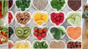 Regimul alimentar la pacientii cu hepatită cronică și ciroza hepatică. Ce este permis și ce este interzis