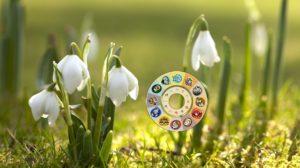 Horoscopul lunii martie… La ce să ne așteptăm la începutul primăverii!