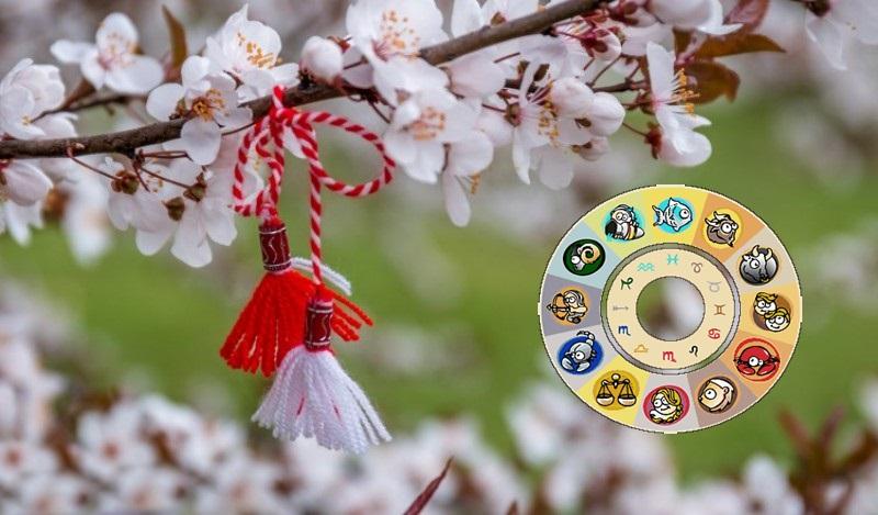Uite ce spun astrele, despre prima lună de primăvară, pentru fiecare semn zodiacal în parte!