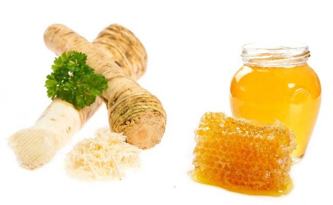 Ingredientul din cămara tuturor românilor care oprește dezvoltarea tumorilor. Are efect anticancerigen, este bun în sinuzite, bronșite, infecții urinare