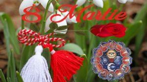 Care sunt îngerii tăi protectori, în funcție de zodie. Un dar astrologic pentru fiecare femeie, de 8 Martie!