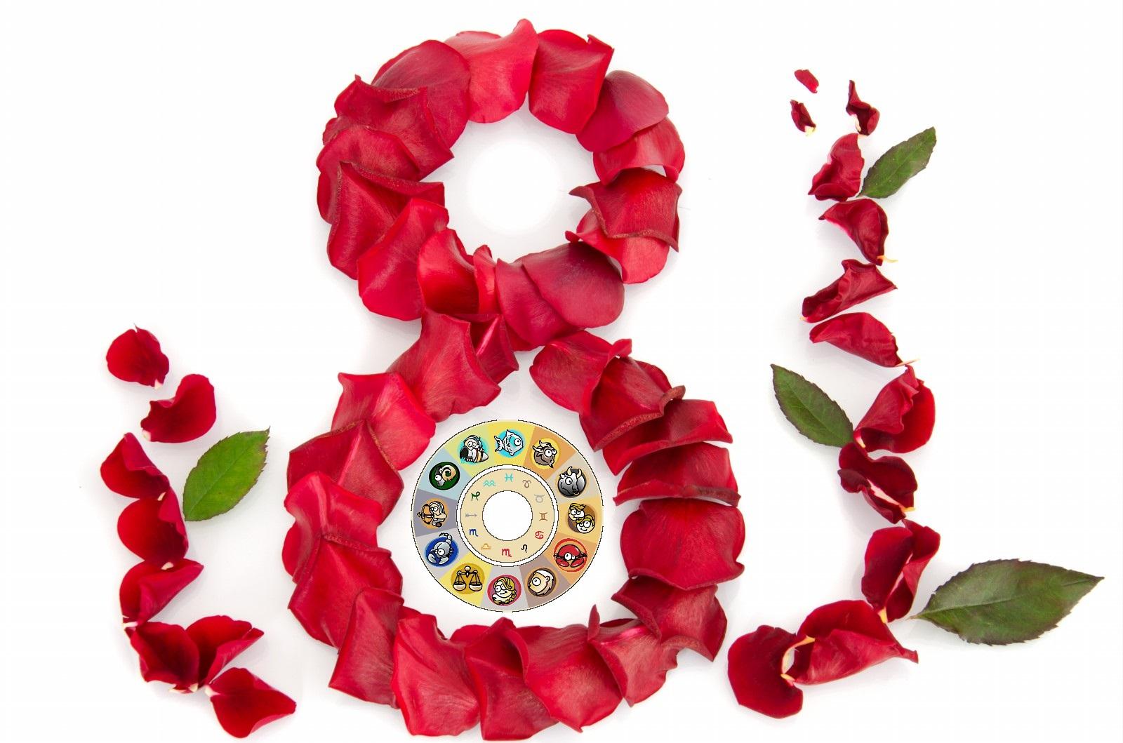 Horoscop Ziua Femeii. Ce își doresc femeile de la partener în funcție de zodie
