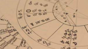 Ascendentul este mai puternic decât zodia! Cunoscându-ți Ascendentul, portretul tău astrologic începe să prindă contur